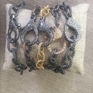 .link Bracelet